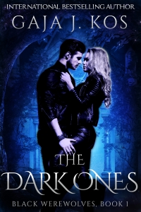 the-dark-ones-new-ebook