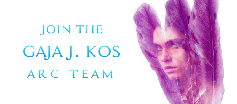 arc-team-banner