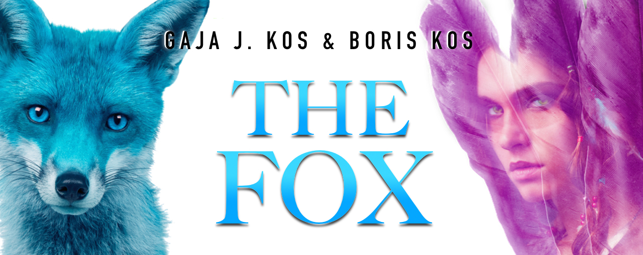 the-fox-fb-banner-white-copy