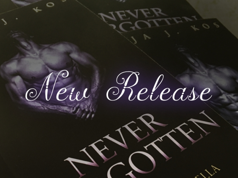 NF new release