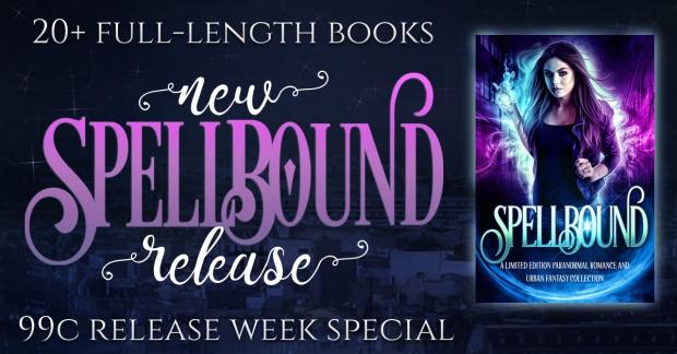 spellbound release 1.jpg