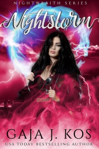 Nightstorm ebook final